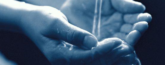 Разработка и актуализация схем водоснабжения и водоотведения