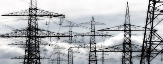 Законы об энергосбережении • фз №261 • приказ минэнерго №400.