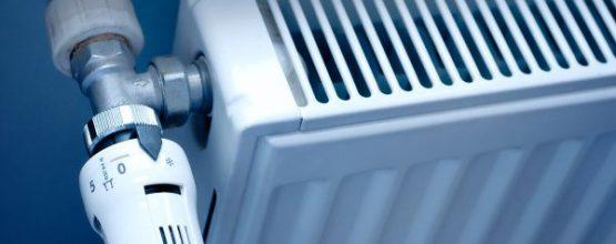 Разработка и актуализация схем теплоснабжения
